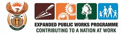 epwp_logo