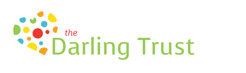 The Darling Trust